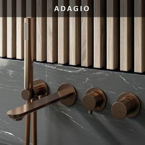 Коллекция Adagio BRUMA