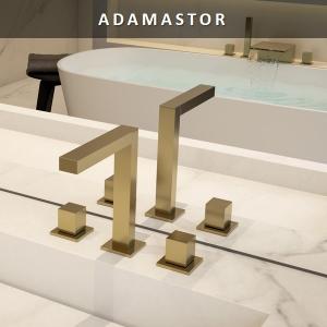 Коллекция Adamastor BRUMA