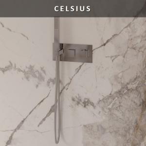 Коллекция Celsius BRUMA