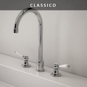Коллекция Classico BRUMA
