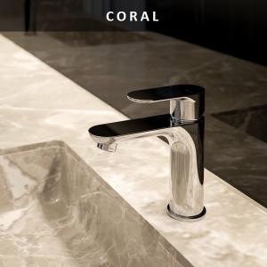 Коллекция Coral BRUMA