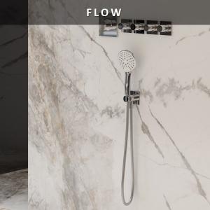 Коллекция Flow BRUMA
