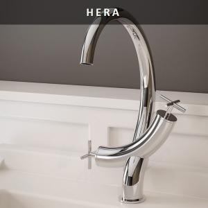 Коллекция Hera BRUMA