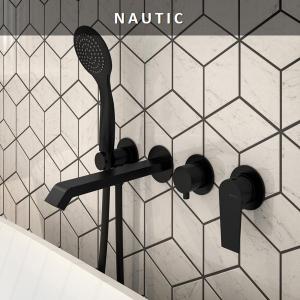 Коллекция Nautic BRUMA