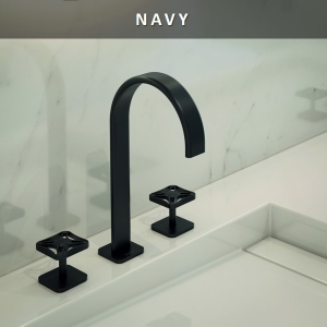 Коллекция Navy BRUMA