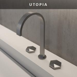 Коллекция Utopia BRUMA