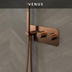 Коллекция Venus BRUMA