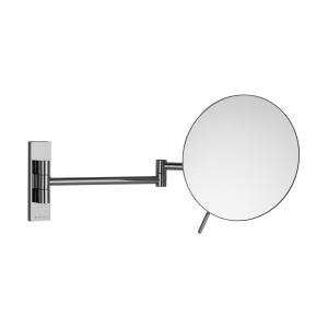 Зеркало с эффектом увеличения
