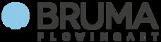 RSK LTD | Дистрибьютор BRUMA в Украине